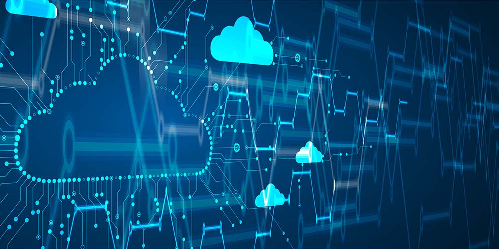 Choosing the Best Cloud Service Model for Your Business